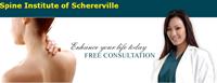 Spine Institute of Schererville