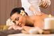 Jennie Bourgeois, Capital City Massage Therapy