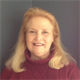 Margaret Lundrigan, Psychologist