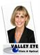 Vicki Luehmann, Optometrist