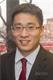 Edward Shen, Medical Director