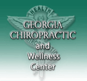 Georgia Chiropractic & Wellness Center - The Auto Accident Specialists