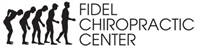 Fidel Chiropractic Center: Baltimore