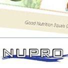 frank lucas, NuproSupplements-Natural Health