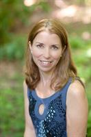 Elizabeth Brokamp, LPC