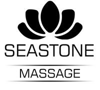 Amanda Renee, Licensed Massage Therapist