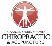Advanced Sports and Family Chiropractic + Acupuncture