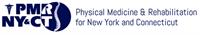 Northeast Physical Medicine and Rehabilitation
