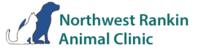 Northwest Rankin Animal Clinic
