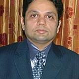 Dr_Sharma_MD