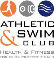 The Athletic And Swim Club