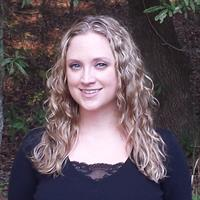 Melissa Lester
