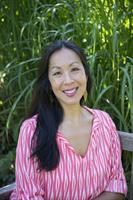 Erica  Song, MD