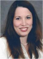 Helene Miller, MD