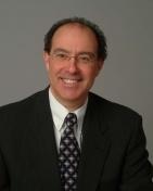 Eric Gladstein, DMD
