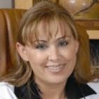 Gaylina Reachi, DDS