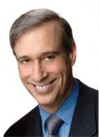 David Blaustein, D.D.S.