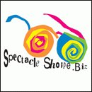 Spectacle Shoppe, Inc