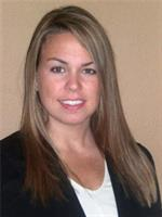 Stacy Hallgren, DC, CCEP, CST