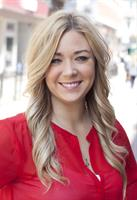 Candace Gesicki, Chiropractic Physician