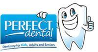 Roslindale Perfect Dental