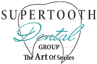 Implants and Cosmetic Dental Center