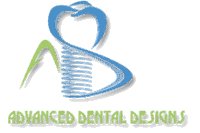 Advanced Dental Designs-Philadelphia T.L.D