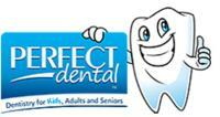 Marlborough Perfect Dental