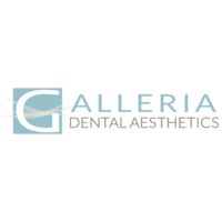 Galleria Dental Aesthetics
