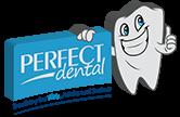 My Perfect Dental Somerville