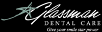 Glassman Dental Care (Manhattan)