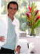 Anthony Mobasser, Dentist