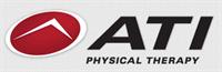 ATI Physical Therapy- Burbank