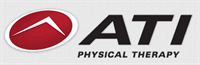 ATI Physical Therapy- Tinley Park