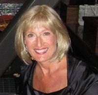 Debora A. Robinett, M.A., R.D., C.D., Registered Dietitian