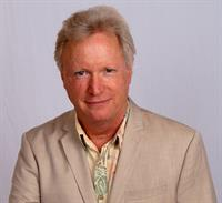 Jason  Gill, Licensed Acupuncturist, MAcOM