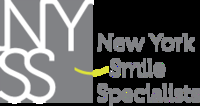 NY Smile Specialists