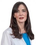 Adrienne Stewart, MD