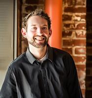 Justin Stokes, Chiropractor