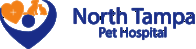North Tampa Pet Hospital