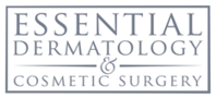 Essential Dermatology & Cosmetic Surgery