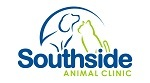Southside Animal Clinic