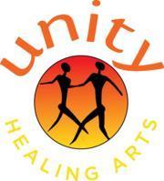 Zinnat Ara, Unity Healing Arts