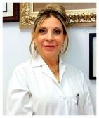 Juana Braverman, MD MPH