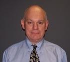 Michael Stypula, DDS, MDS