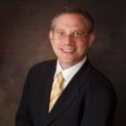 Scott Siegel, DDS, MD