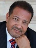 George Solomon, MD, DPD, MSc, FAACS, ABMS