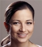 Svetlana Yampolsky, DDS