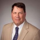 Stephen Ducatman, MD