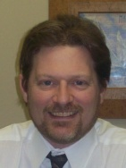 Keith Fisher, DDS